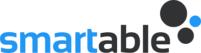 Smartable Services